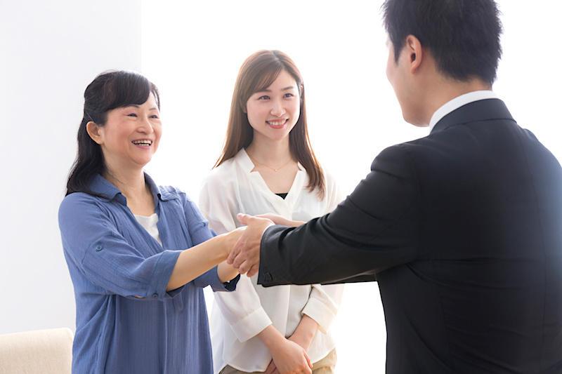 「高福祉・高負担」で有名な北欧三国の税事情から見る日本の現状と未来